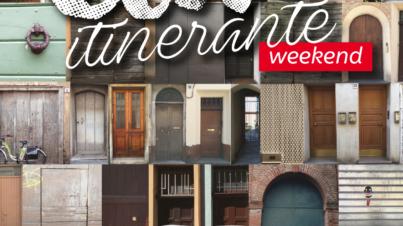 CenaItinerante-per-Newsletter
