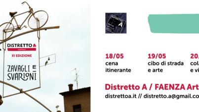 fb cena itinerante