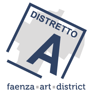 Distretto A – Faenza Art District