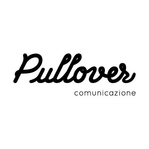 Pullover comunicazione_logo