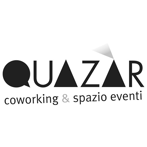 quazar_logo