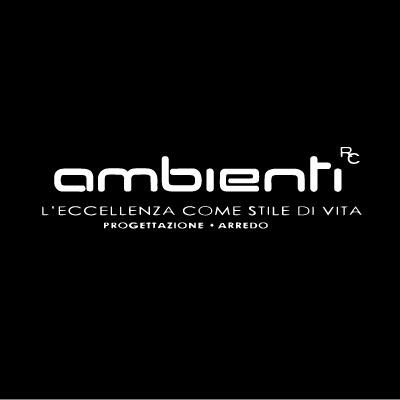 Ambienti_Faenza