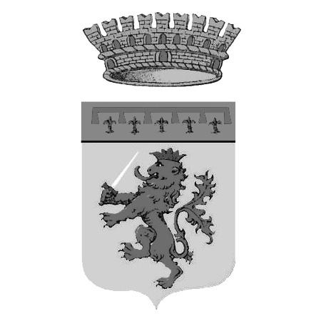 comune-faenza_logo