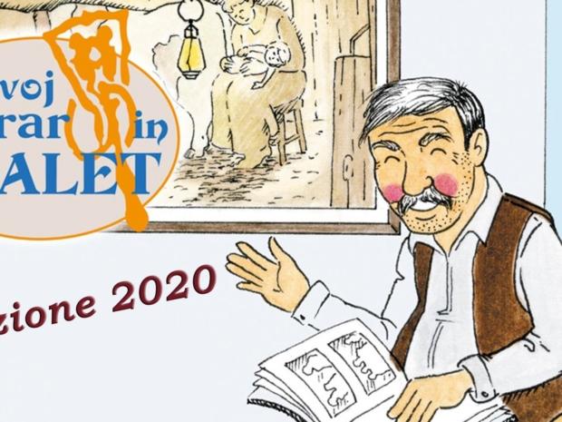 corsodialetto2020