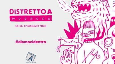 distretto_bannersito_20202
