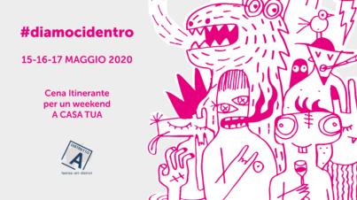 distretto_bannersito_202005122