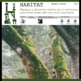 habitat_quadrato